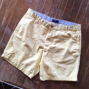 Other - Saddlebred Flat Front Shorts